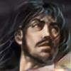 Andr3w137's avatar