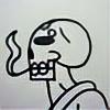 Andr3wDSanval's avatar