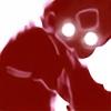 Andr3woid's avatar