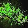 andr9meda's avatar