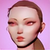 andra-arts's avatar
