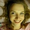 Andra44's avatar