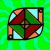 andraaaaa's avatar