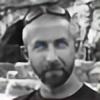 Andraax42's avatar