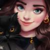 andrada-art's avatar