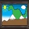 Andrade-IV's avatar