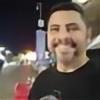 andraderioj's avatar