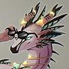 andradopts's avatar