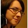 Andradora's avatar
