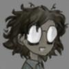 andrael's avatar