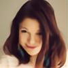 andraEM's avatar