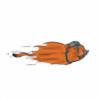 andragadesign's avatar