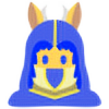 AndraighPrime's avatar