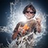 AndrajSonnenkalb's avatar