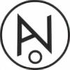 AndrakaNuva's avatar