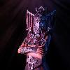 andrakis75's avatar