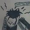 andralady's avatar