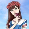 AndraLove's avatar