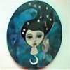 andralynn's avatar
