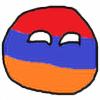 Andranik26's avatar
