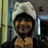 andrarexa's avatar