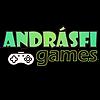 Andrasfu1027's avatar