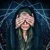 Andrash2605's avatar