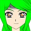 Andrassa's avatar
