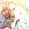 Andrasta14's avatar