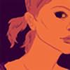 andrasteshaircurlers's avatar