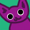 AndRaVenWasBorn's avatar