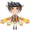 andrawya's avatar