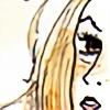Andrayah's avatar