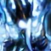 AndrD-2's avatar