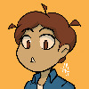 Andre-APM's avatar