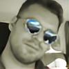 Andre-Gurtovoi's avatar