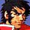 Andre-Poulain's avatar