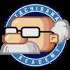 andre-tachibana's avatar