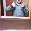 andre1997's avatar