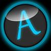 andre325's avatar