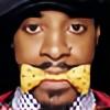 andre34's avatar
