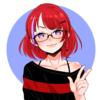 Andre9762's avatar