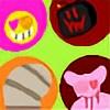 Andrea-2p's avatar