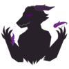 Andrea-Fireheart's avatar