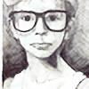 Andrea-gio's avatar