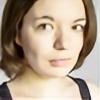 andrea-ioana's avatar