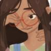 Andrea-Mint-Cotton's avatar