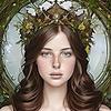 Andrea-TG's avatar