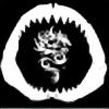 Andrea-Verga's avatar