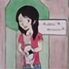 Andrea11Herrera's avatar